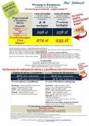Sale weselne - 555dbac459614cennikwczasyfirstminute1.jpg - SalaDlaCiebie.com