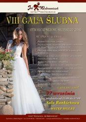 Sale weselne - 55fa6a546a820jas_wedrowniczek.jpg - SalaDlaCiebie.com