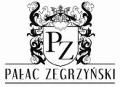 Sale weselne - 578f5bf3cdd4cpalaczegrzynski_logo.JPG - SalaDlaCiebie.com