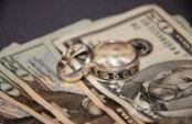Koszty organizacji ślubu i wesela
