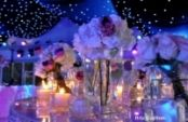 Jak stworzyć wyjątkowy nastrój podczas ślubu i wesela?