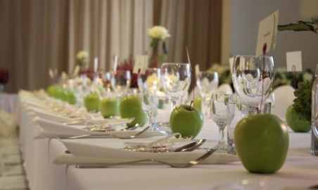 Sale weselne - InterHouse Hotel - 57b40f79d441b311634.jpg - SalaDlaCiebie.pl