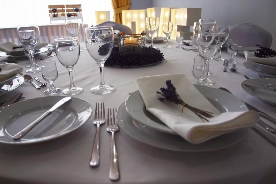 Sale weselne - InterHouse Hotel - SalaDlaCiebie.com - 1