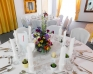 Sale weselne - InterHouse Hotel - SalaDlaCiebie.com - 3