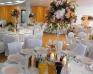 Sale weselne - InterHouse Hotel - SalaDlaCiebie.com - 2