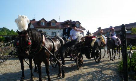 Sale weselne - Impresja Krasiczyn - 51a901f8146babryczka.jpg - SalaDlaCiebie.pl