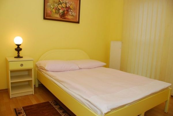 Sale weselne - Hotel  U Marii - SalaDlaCiebie.com - 7