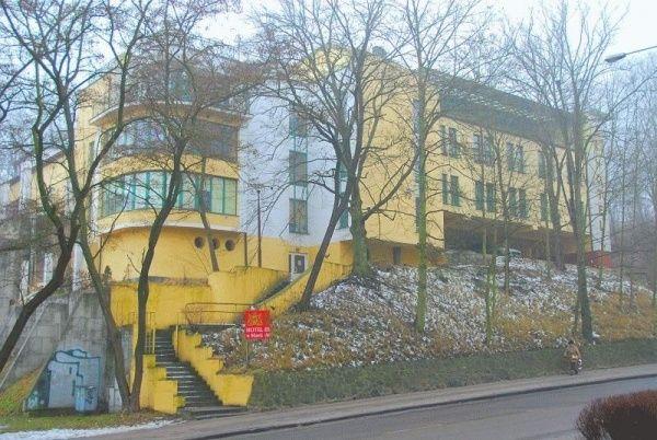 Sale weselne - Hotel  U Marii - SalaDlaCiebie.com - 1