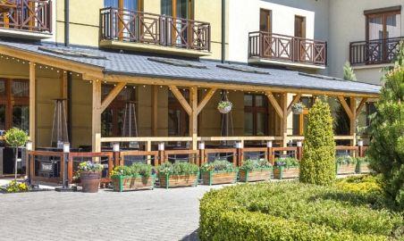 Sale weselne - Verde Montana - 57a887f6f28fe92016galeriagastrovm.jpg - SalaDlaCiebie.pl