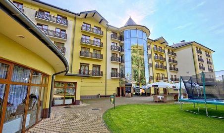 Sale weselne - Verde Montana - 57a887fd9a9762galeriahotelvm2014.jpg - SalaDlaCiebie.pl
