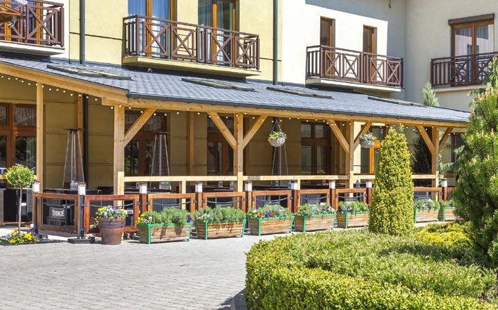 Sale weselne - Verde Montana - SalaDlaCiebie.com - 19