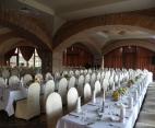 Sale weselne - Hotel Palatium - 5326c6a31189cp9040056.JPG - SalaDlaCiebie.pl