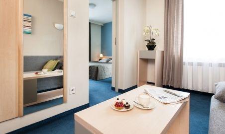 Sale weselne - Hotel Perła - SalaDlaCiebie.com - 17