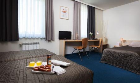 Sale weselne - Hotel Perła - 58638e938768fpokoj_11.jpg - SalaDlaCiebie.pl