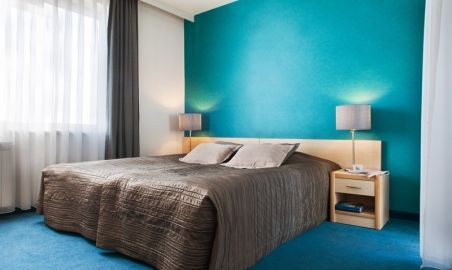 Sale weselne - Hotel Perła - 58638e944e577pokoj_14.jpg - SalaDlaCiebie.pl