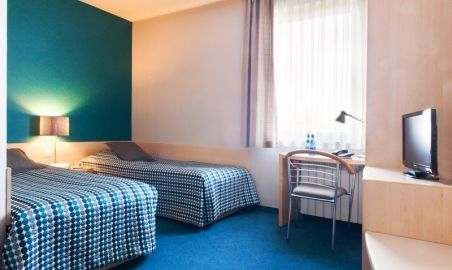 Sale weselne - Hotel Perła - 58638e951fb73pokoj_15.jpg - SalaDlaCiebie.pl