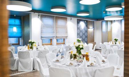 Sale weselne - Hotel Perła - 587636009375fdsc_0654.jpg - SalaDlaCiebie.pl