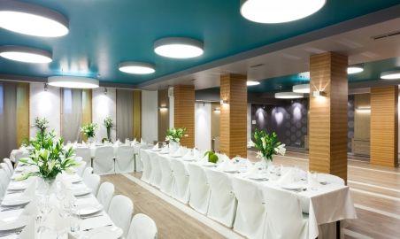 Sale weselne - Hotel Perła - 5876362642edeimg_2384.jpg - SalaDlaCiebie.pl