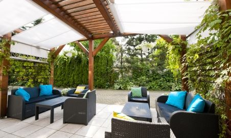 Sale weselne - Hotel Perła - 587636458f039perla_11_of_17.jpg - SalaDlaCiebie.pl