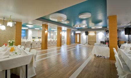 Sale weselne - Hotel Perła - 5876365ae73c3perla_7_of_17.jpg - SalaDlaCiebie.pl