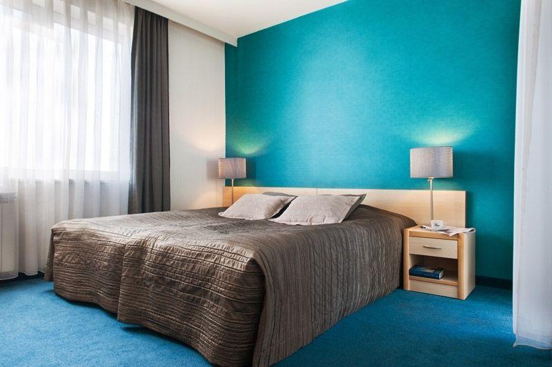 Sale weselne - Hotel Perła - SalaDlaCiebie.com - 15