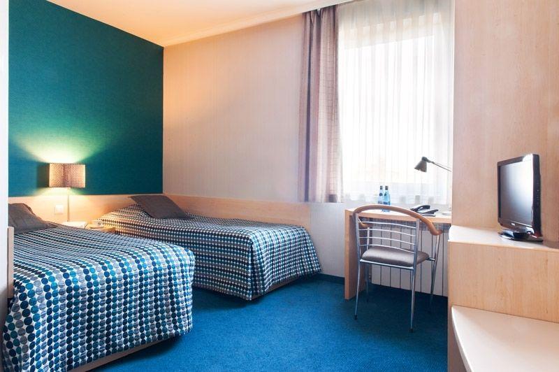 Sale weselne - Hotel Perła - SalaDlaCiebie.com - 14