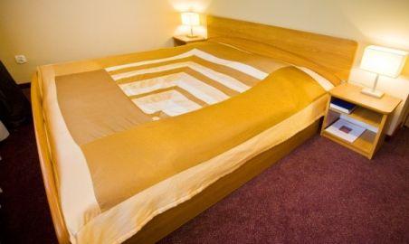Sale weselne - Hotel Diament Zabrze Restauracja Słoneczna - 1277902249zabrze_0013.jpg - SalaDlaCiebie.pl