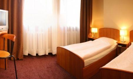 Sale weselne - Hotel Diament Zabrze Restauracja Słoneczna - 1277902249zabrze_0023.jpg - SalaDlaCiebie.pl