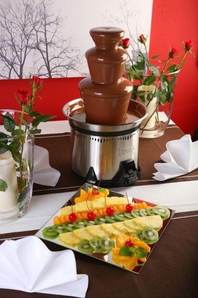 Sale weselne - Hotel Diament Zabrze Restauracja Słoneczna - SalaDlaCiebie.com - 2