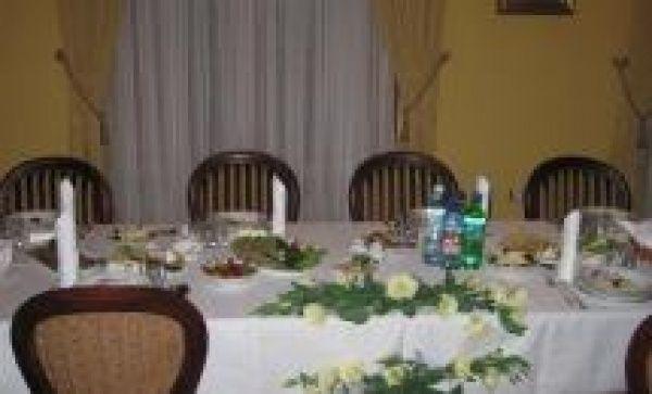 Sale weselne - Dwór Kruszów - SalaDlaCiebie.com - 3