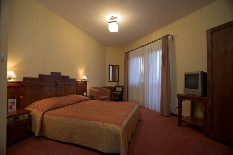 Sale weselne - Hotel Redyk - SalaDlaCiebie.com - 3