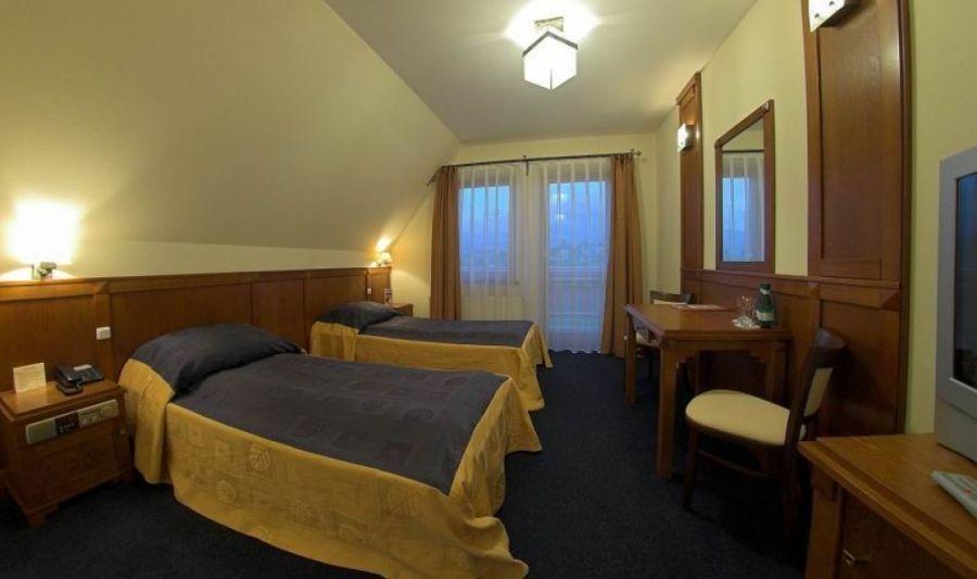 Sale weselne - Hotel Redyk - SalaDlaCiebie.com - 4