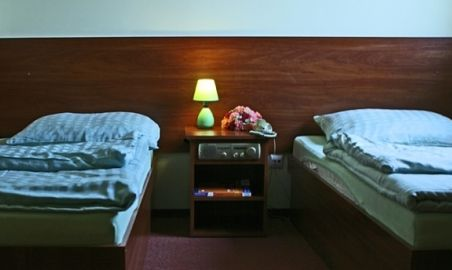 Sale weselne - Hotel Jester - 1256560617e252.jpg - SalaDlaCiebie.pl