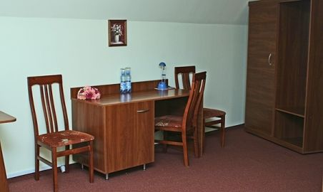 Sale weselne - Hotel Jester - 1256560617e254.jpg - SalaDlaCiebie.pl