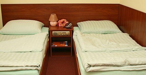 Sale weselne - Hotel Jester - SalaDlaCiebie.com - 7