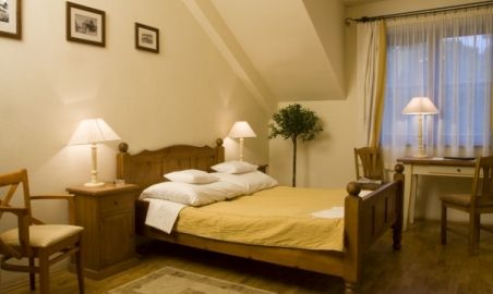 Sale weselne - Hotel Prezydent - SalaDlaCiebie.com - 11
