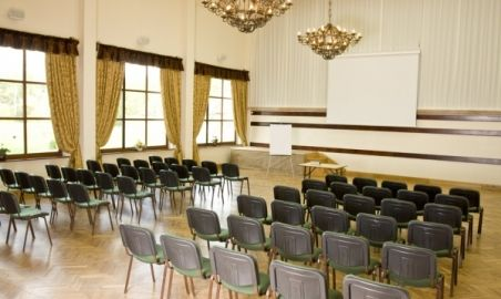 Sale weselne - Hotel Prezydent - SalaDlaCiebie.com - 6