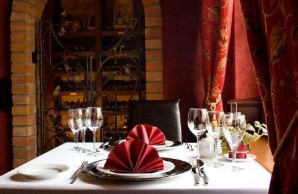 Sale weselne - Hotel Prezydent - SalaDlaCiebie.com - 3
