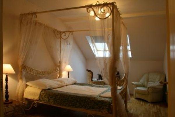 Sale weselne - Hotel Prezydent - SalaDlaCiebie.com - 4