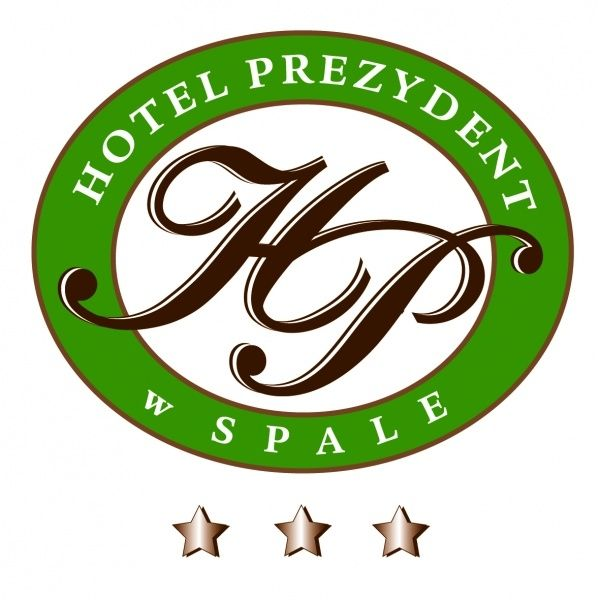 Sale weselne - Hotel Prezydent - SalaDlaCiebie.com - 7