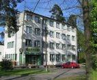 Hotel Leśnik