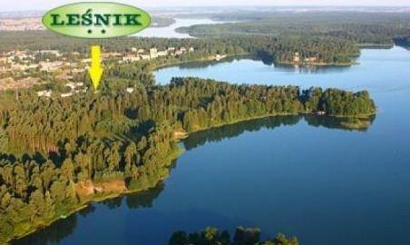 Sale weselne - Hotel Leśnik - 1236956483wwwlesnik1.jpg - SalaDlaCiebie.pl