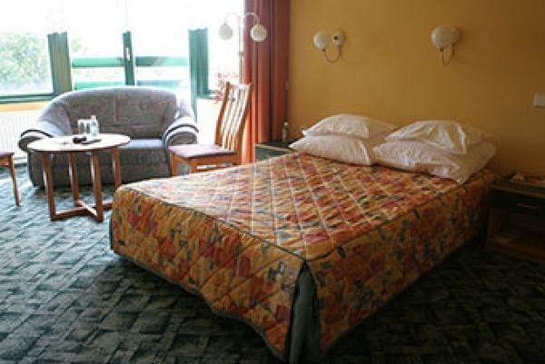Sale weselne - Hotel Dorrian - SalaDlaCiebie.com - 6
