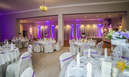 Sale weselne -  Łazienki II Resort & Medical SPA - 57beba6b8566dweselesalastaszica2.jpg - SalaDlaCiebie.pl