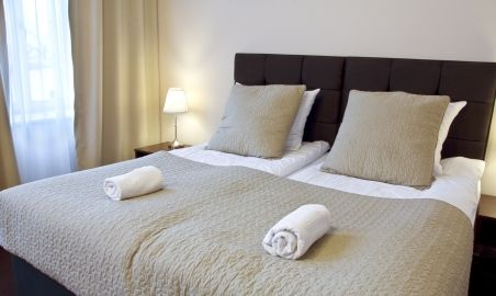 Sale weselne -  Łazienki II Resort & Medical SPA - 57bebad6cc064pokoj104zd1palacsuperior.jpg - SalaDlaCiebie.pl