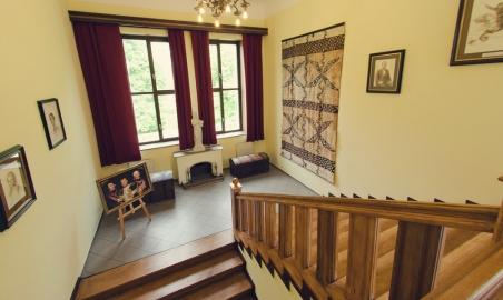 Sale weselne - Pałac Krobielowice - 5ae6267bd09b3hotel2.jpg - www.SalaDlaCiebie.com