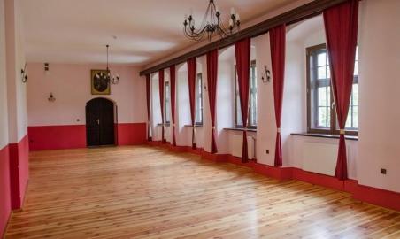 Sale weselne - Pałac Krobielowice - 5ae627b61ecb412049146_444453999082387_1911699084619418778_n.jpg - www.SalaDlaCiebie.com