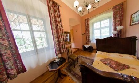 Sale weselne - Pałac Krobielowice - 5ae627b75cbff12049419_444455912415529_3017036287340783403_n.jpg - www.SalaDlaCiebie.com