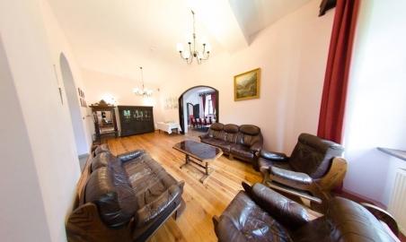 Sale weselne - Pałac Krobielowice - 5ae627b7dbbd212072773_444454489082338_4132407004658260554_n.jpg - www.SalaDlaCiebie.com