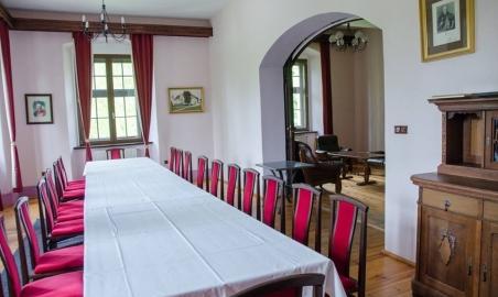 Sale weselne - Pałac Krobielowice - 5ae627b94938812088463_444454465749007_6064163973053037262_n.jpg - www.SalaDlaCiebie.com
